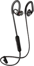 Plantronics BackBeat FIT 350 Ultra-Light BT Sport Earbuds