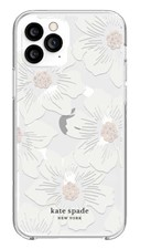 Kate Spade - iPhone 13 Pro Max Protection Case w/ MagSafe