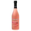 Arterra Wines Canada Arbor Mist Raspberry Pink Moscato 750ml