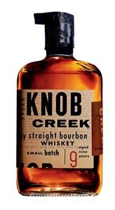 Beam Suntory Knob Creek Bourbon 750ml