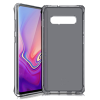 ITSKINS Itskins - Spectrum Clear Case For Samsung Galaxy S10 Plus