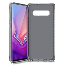 ITSKINS Itskins - Spectrum Clear Case For Samsung Galaxy S10 Plus