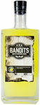 Bandits Distilling Bandits Lemonade Moonshine 750ml