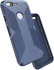 Speck Google Pixel Presidio Grip Case