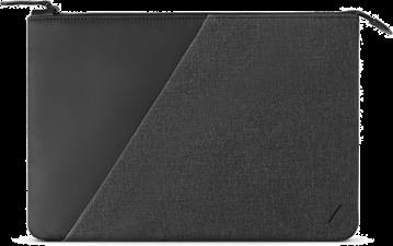 "Native Union Stow MacBook 12"" Fabric Case"