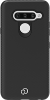 Nimbus9 LG V40 ThinQ Latitude Case