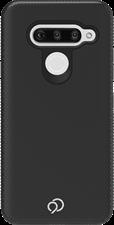 Nimbus9 LG V40 ThinQ Latitude Case