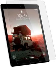 UAG iPad 10.2/iPad Pro 10.5/iPad Air 3 Screen Protector