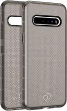 Nimbus9 Phantom 2 Case For Lg V60 Thinq