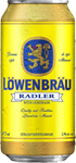 Labatt Breweries 1C Lowenbrau 473ml