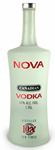 Minhas Sask Ventures Nova 10x Vodka 1750ml