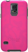 OtterBox Galaxy S5 Commuter Case