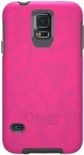 OtterBox Galaxy S5 Commuter Case