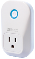 Ultralink Smart Home Wi-Fi Plug