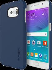 Incipio Galaxy S6 Feather Case