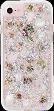 Case-Mate iPhone 8 Plus/7 Plus/6s Plus/6 Plus Karat Pearl Case