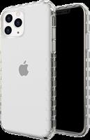 SKECH iPhone 11 Pro Max Echo Air Case