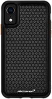 Case-Mate iPhone XR Mclaren LTD Case