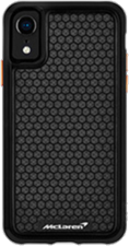 CaseMate iPhone XR Mclaren LTD Case