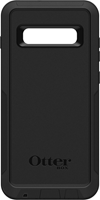 OtterBox Galaxy S10+ Pursuit Series Case