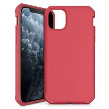 ITSKINS Feroniabio Terra Biodegradable Case For Iphone 11