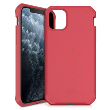 ITSKINS Feroniabio Terra Biodegradable Case For Iphone 11