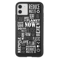 Case-Mate Iphone 11 / XR Eco94 Recycled Case