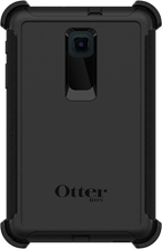 OtterBox Galaxy A 8.0 2018 Defender Case (2018)
