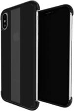 SKECH iPhone XS/X Stark Case