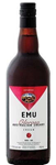 Arterra Wines Canada Aloroso Cream Sherry 750ml