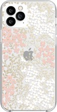 Kate Spade - Hardshell Case for iPhone 13 Pro