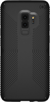 Speck Galaxy S9+ Presidio Grip Case