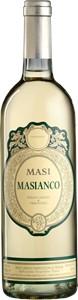 Authentic Wine & Spirits Masi Masianco 750ml