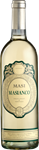 Authentic Wine & Spirits Masi Masianco 750ml