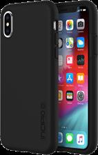 Incipio iPhone XS DualPro Case