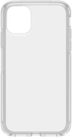 OtterBox iPhone 11  Symmetry Clear Case
