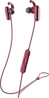 Skullcandy Method ANC Noise Canceling Wireless Earbuds