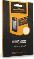 "Gadget Guard Galaxy Tab 4 (8.0"") Original Edition HD Screen Protector"