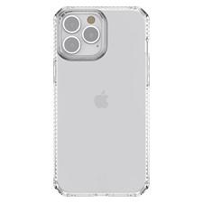 ITSKINS Itskins - Feroniabio Clear Case - iPhone 13 Mini / 12 Mini