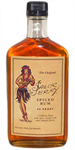 PMA Canada Sailor Jerry Spiced Navy Rum 375ml
