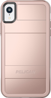 Pelican iPhone XR Protector Case