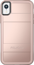 Pelican iPhone XR Protector Case