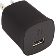 Griffin Powerblock 10w Universal Travel Charger Adapter