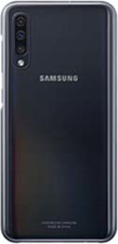 Samsung Galaxy A50 Gradation Cover
