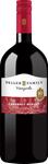 Andrew Peller Peller Family Vineyards Cabernet Merlot 1500ml
