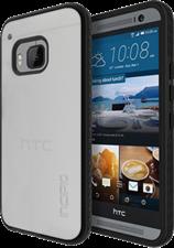 Incipio HTC One M9 Octane Case