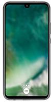 XQISIT Huawei P30 Lite Flex Case