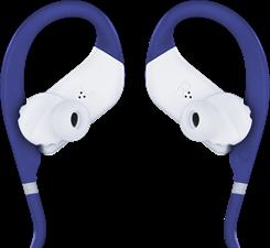 JBL Endurance Dive Waterproof In-Ear Bluetooth and MP3 Headphones