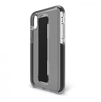 BodyGuardz iPhone XS Max Slidevue Case