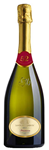 Philippe Dandurand Wines Santa Margherita Prosecco Superior 750ml